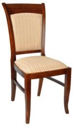 Krzesło stylowe A-0132 G