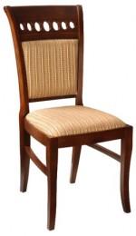 Krzesło stylowe A-0132 H