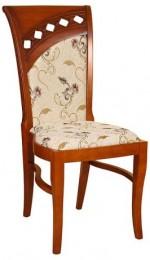 Krzesło stylowe A-0132-K