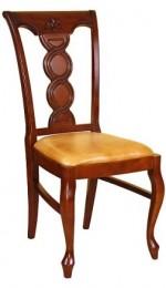 Krzesło stylowe A-0132-W