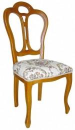 Krzesło stylowe A-1007-V