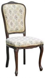 Krzesła stylowe A-1010-V