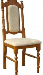 Krzesło stylowe A-13
