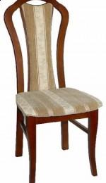 Krzesło stylowe A-7