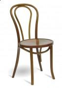 Krzesła gięte AG-18 do kuchni