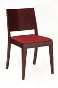 Krzesła nowoczesne AS-0504-T