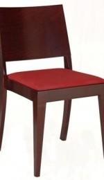 Krzesło kuchenne FIMME AS-0504