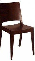 Krzesło kuchenne AS-0505