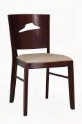 Krzesło AS-0601 typu Joy A-9731 fameg