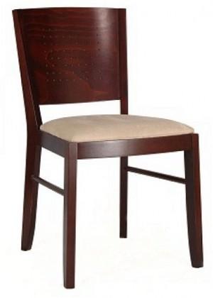 Krzesło drewniany AS-0602