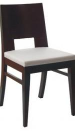 Krzesło kuchenne AS-0805