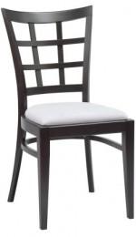 Stylowe krzesła AT-3201