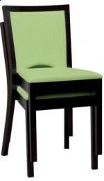 Tapicerowane krzesła AT-3714
