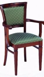 Krzesło stylowe BF-0133-1