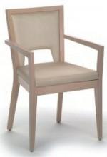 Nowoczesny fotel BS-0702