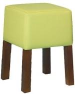 Nowoczesny stołek BST Cubic 46
