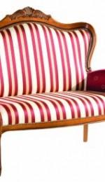 Stylowa sofa SW-1003-V
