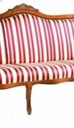 Sofa stylowa SW-1003-V3