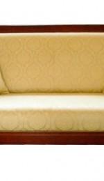 Sofa stylowa Luwr