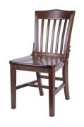 Krzesło drewniane A-0014