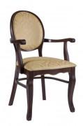 Fotel Restauracyjny BF-9702-1