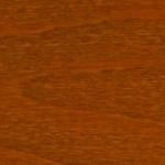 kolor drewna wybarwienie Calvados