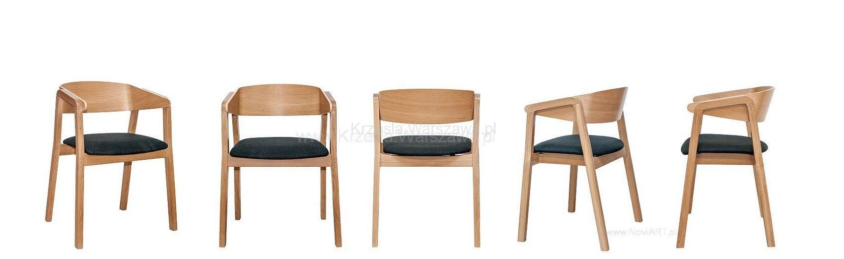 fotele-debowe-cava-lite-drewno
