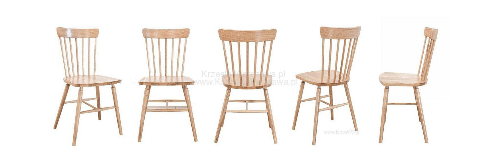 krzesla-debowe--lite-drewno