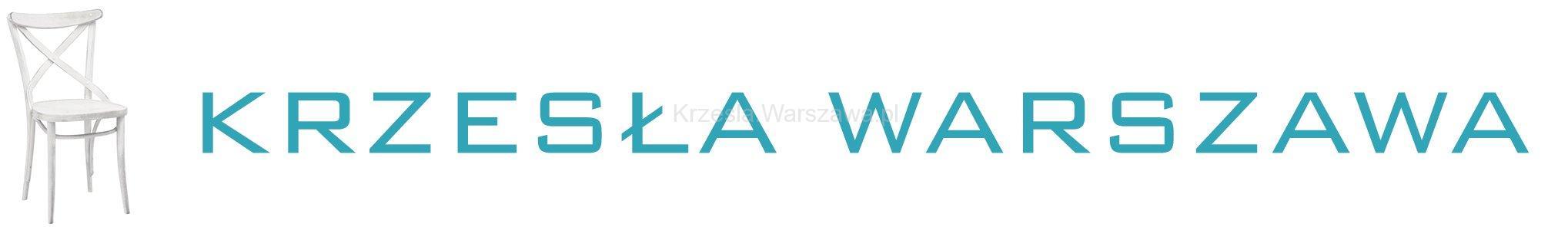 Krzesła Warszawa