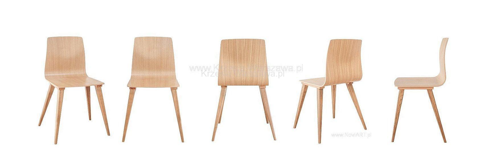 nowoczesne-krzesla-debowe-lite-drewno
