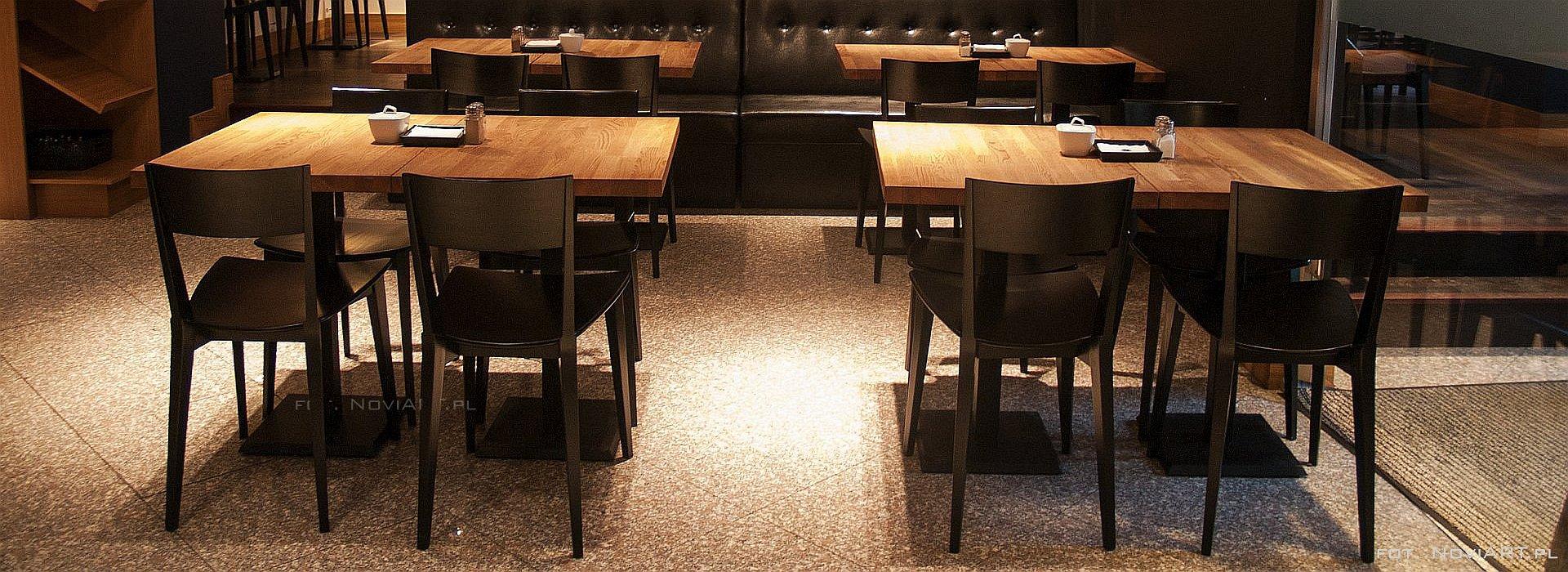 realizacja-restauracja-walesa-restauracja-polska
