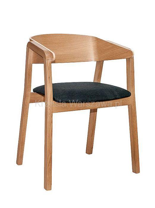 Krzesła Dębowe Krzesła Warszawa